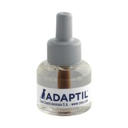 Refil t/ADAPTIL diffusor 48 ml t/hund