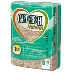 CareFresh Natural 60L