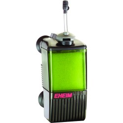 Eheim Pickup 60 pumpe 30-60 Liter