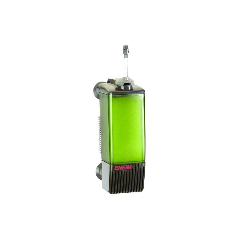 Eheim Pickup 160 pumpe 60-160 Liter