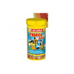 Tropica Basic 100ml