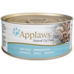 Applaws 70g Cat Tun Fillet
