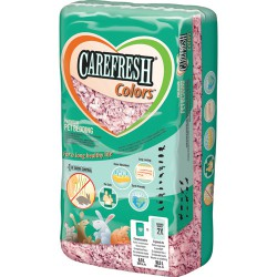 CareFresh Pink 10 Liter