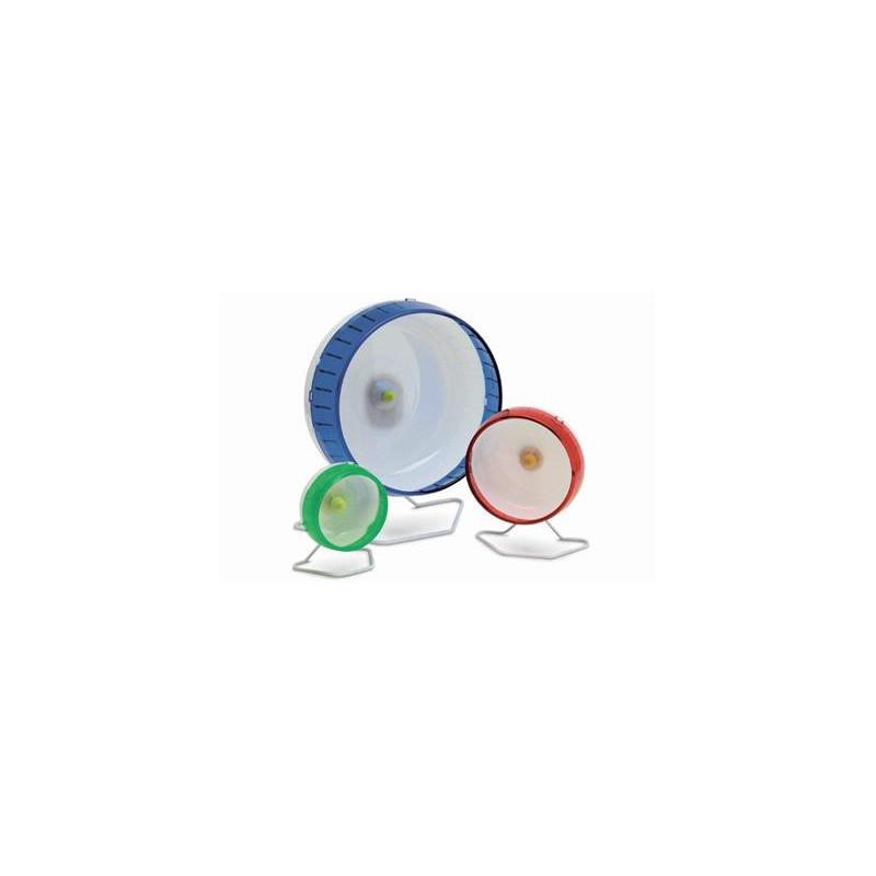 Løbehjul Silent Spinner 11,5cm