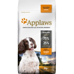 Applaws Adult 2kg
