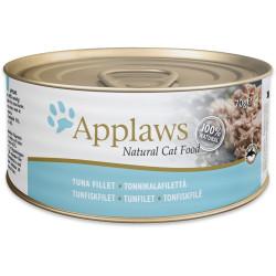 Applaws 156g Cat Tuna