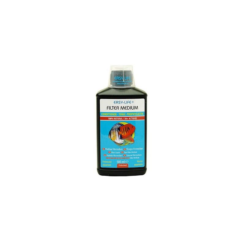 Easy Life Fl. Filtermedium 250 ml