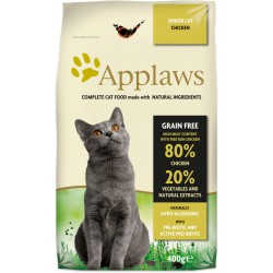Applaws Senior Chicken 2kg