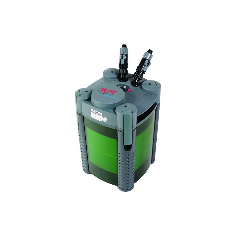 AM-TOP udvendig pumpe 3335 600 L/T