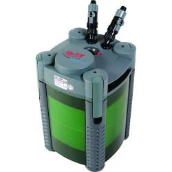 AM-TOP udvendig pumpe 3338 1200 L/T