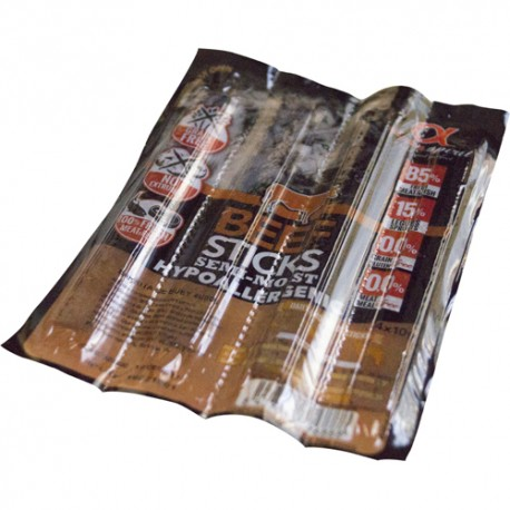 Alpha Spirit Beef Sticks