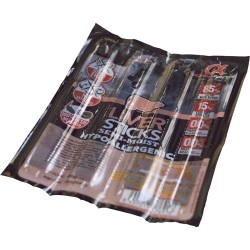 Alpha Spirit Liver Sticks