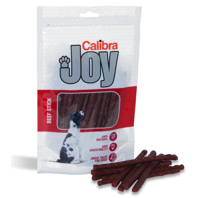 JOY Beef Stick 80g