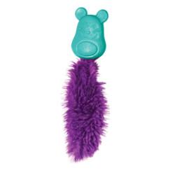 KONG Infuse Bubble Mouse