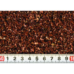 Phoenix 1-2 mm 3 Liter