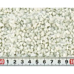 Sirius - HVID 3-5 mm 3 Liter