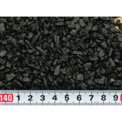 MERKUR, 3-5 MM, 3 Liter