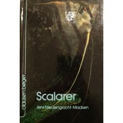 Scalarer - Jens Meulengracht-Madsen