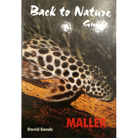 Back to Nature - Maller