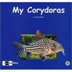 AQUALOG Mini - My Corydoras