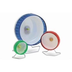 Silent Spinner 30.5 cm løbehjul