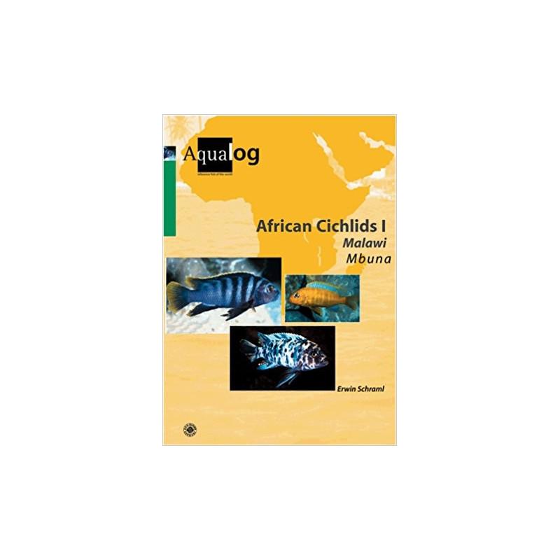 African Cichlids I Malawi-Mbuna