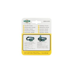 Refill Patroner- Citronella 3.0