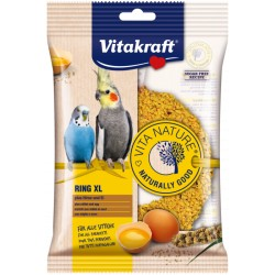 Vitakraft Ring XL