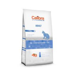 Calibra Cat ADULT kylling/ris 2kg