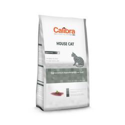 Calibra Cat HOUSECAT and/ris 2kg