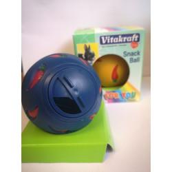 Vitakraft snack ball blå