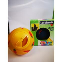 Vitakraft snack ball gul