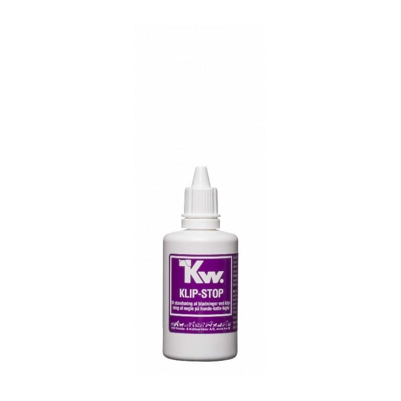KW KLIP-STOP 50 ML