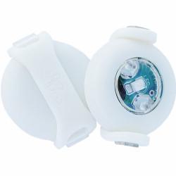 Curli LED lygter