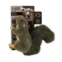 Egern Lille