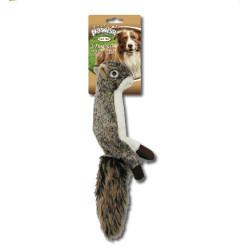 Egern uden fyld large