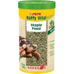 Sera raffy Vital 1L