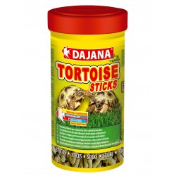 Tortoise Sticks 1000 ml