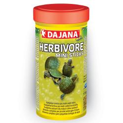 Dajana Herbivore Mini Sticks