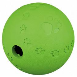 Snackball 7 cm Grøn