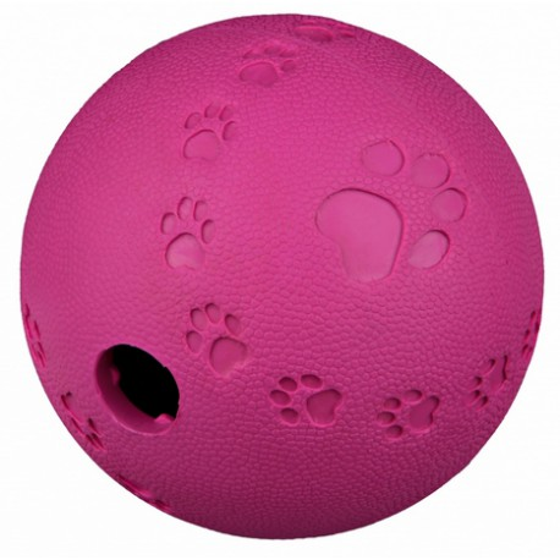 Snackball 7 cm Pink