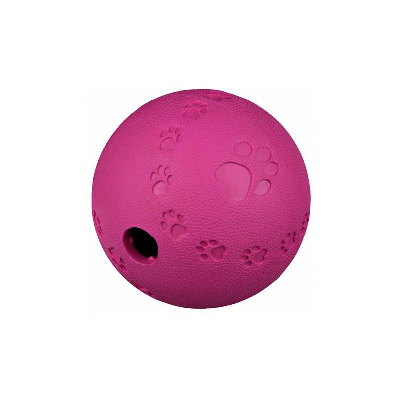 Snackball 9 cm Pink