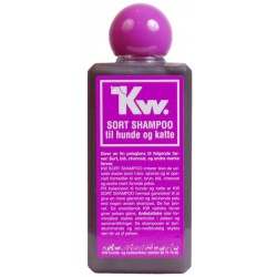 KW Sort Shampoo