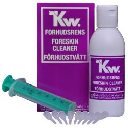 KW Forhudrens 100 ml