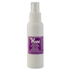 KW Anti-slik 100 ml