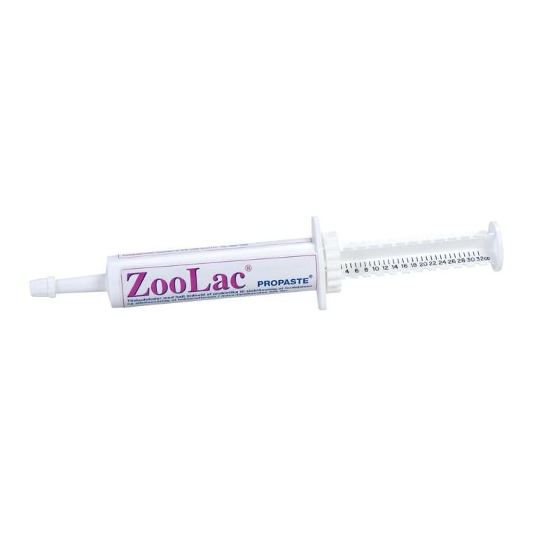 ZooLac Propaste 32ml