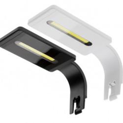 Leddy Smart 2 lampe hvid 6w 8000K