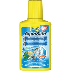 AquaSafe PLUS 100 ml